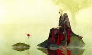 đức Phật Và Nàng Review