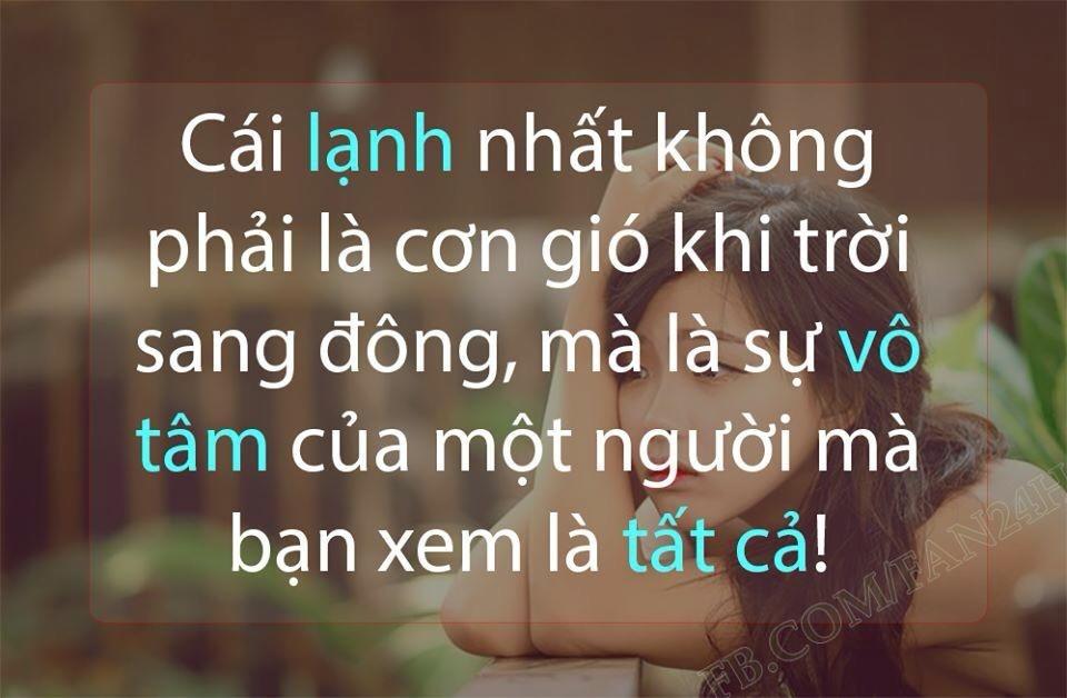 nhung-cau-noi-hay-ve-tinh-yeu-buon-cham-den-tan-cung-noi-dau