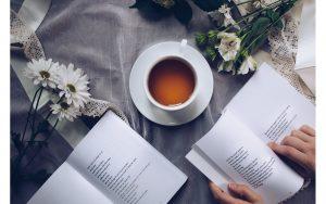 Review Sách Hay Nên đọc