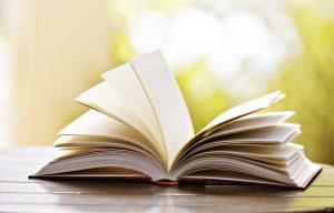 Tiểu Thuyết Hay Về Kinh Doanh
