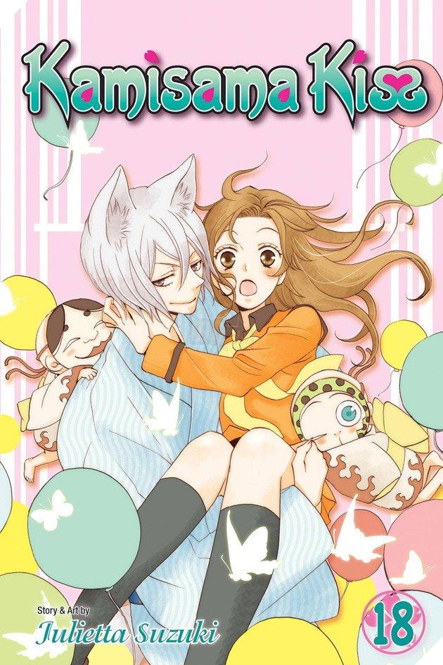 Top 10 Anime tình cảm lãng mạn nhất mà fan không nên bỏ qua 5