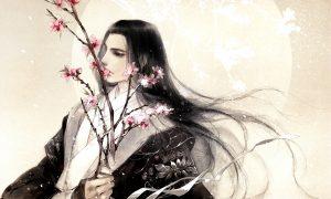 Vạn Hoa