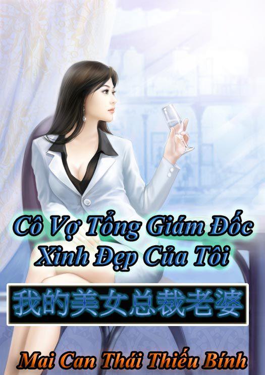 top-nhung-truyen-sac-hiep-nang-hay-dang-gay-bao-tren-mang 6