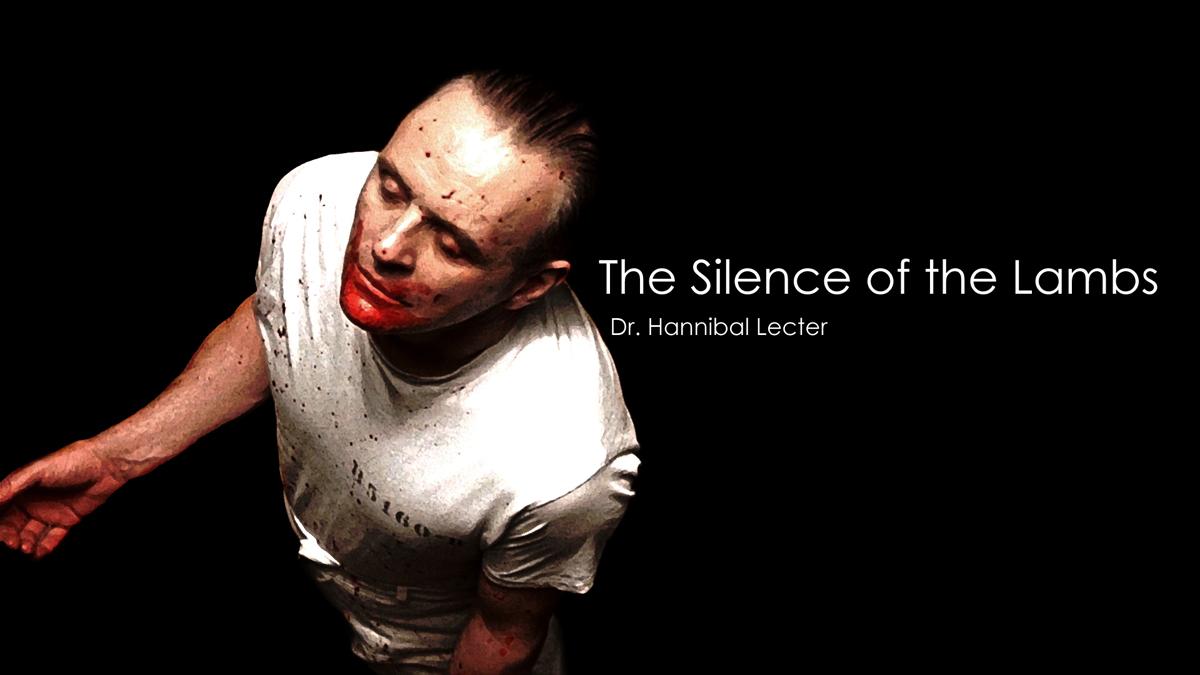 Truyện Sự im lặng
