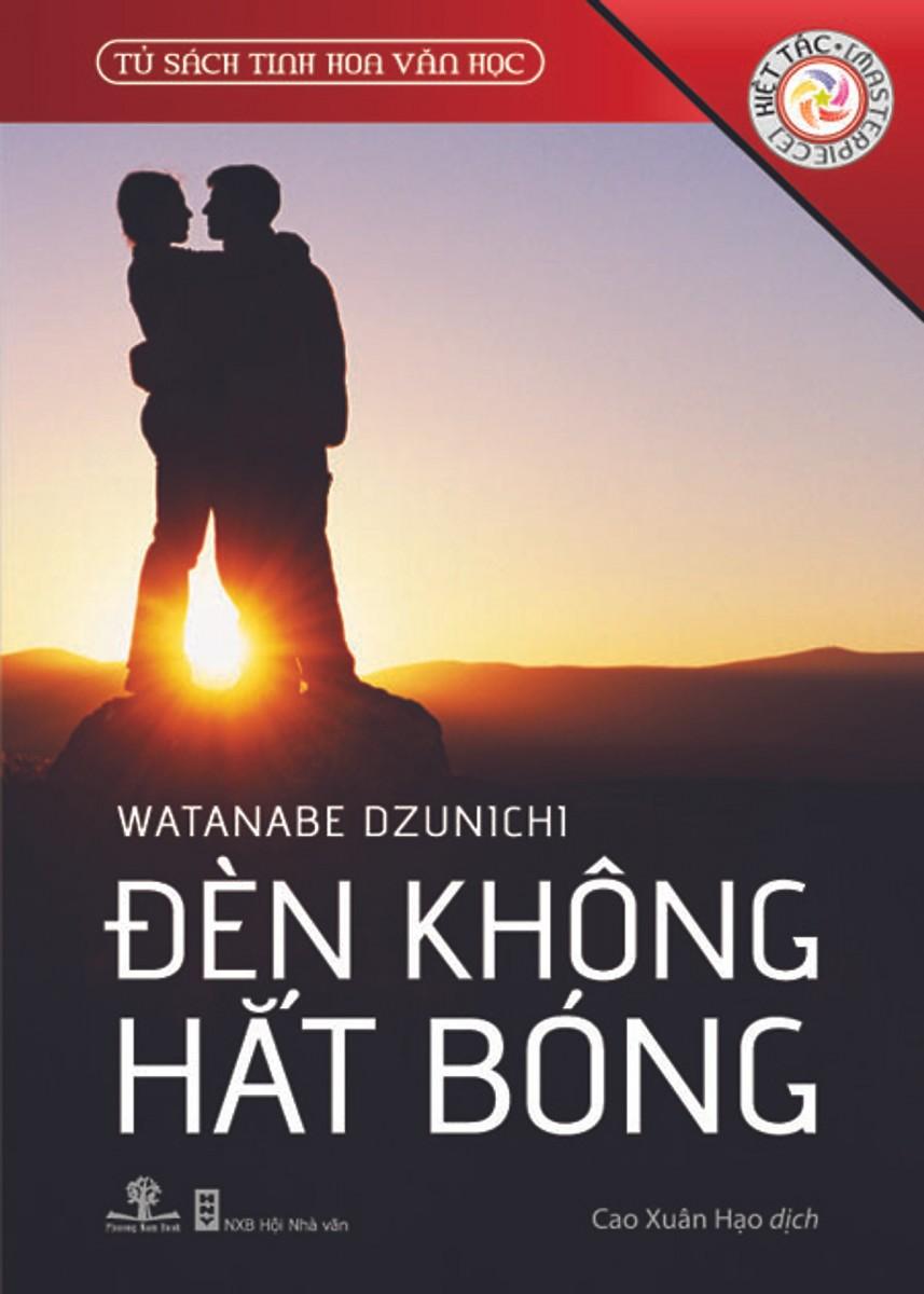 Den Khong Hac Bong 2
