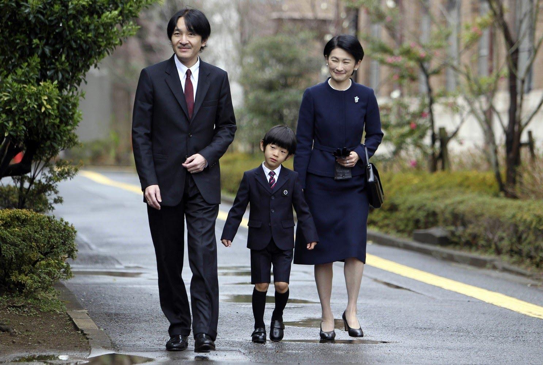 """Cách nuôi dạy con cái của người Nhật khiến hàng triệu mẹ """"dựng tóc gáy"""" -  Blog chị Tâm"""